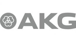 AKG в Баку