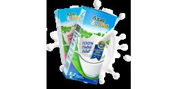 Молочные продукты в Баку