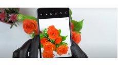 Новинка - Samsung Galaxy A52
