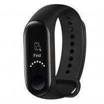 Электронные часы Xiaomi Mi Band 5 (Black)-bakida-almaq-qiymet-baku-kupit