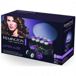Бигуди для волос Remington H0747