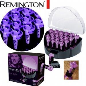 Бигуди для волос Remington KF40
