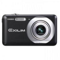 Фотоаппарат Casio EX-Z800 black-bakida-almaq-qiymet-baku-kupit