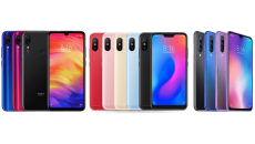 Xiaomi smartfonlar daha ucuz oldu!