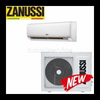 Кондиционер Zanussi Siena ZACS-18 HS/N1 2018 (60кв) в Баку