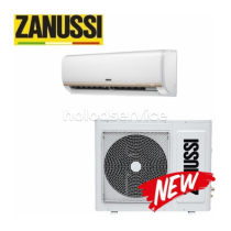 Кондиционер Zanussi Siena ZACS-09 HS/N1 2018 (30кв) в Баку-bakida-almaq-qiymet-baku-kupit