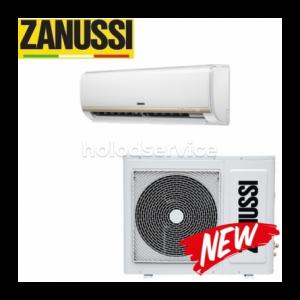 Кондиционер Zanussi Siena ZACS-09 HS/N1 2018 (30кв) в Баку