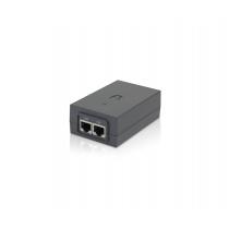 Адаптер Ubiquiti POE-50-60W Gigabit (POE-50-60W)