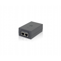 Adapter Ubiquiti POE-50-60W Gigabit (POE-50-60W)-bakida-almaq-qiymet-baku-kupit