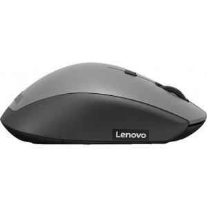 Mouse Lenovo MICE_BO ThinkBook Wireless Media Mouse (4Y50V81591)