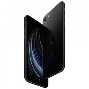 Smartfon Apple Iphone SE / 64 GB (Black, White, RED)