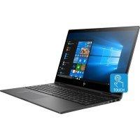 Ноутбук HP ENVY x360 15-cn0011ur Touch 15,6