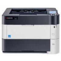 Принтер Kyocera ECOSYS P4040dn B&W A3 (1102P73NL0)