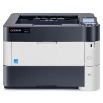 Printer Kyocera ECOSYS P4040dn B&W A3 (1102P73NL0)-bakida-almaq-qiymet-baku-kupit