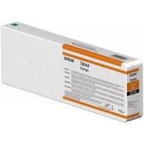Картридж Epson T804A00 / Orange (C13T804A00)-bakida-almaq-qiymet-baku-kupit