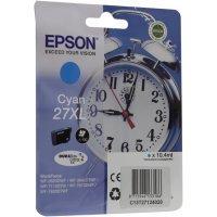 Kartric Epson WF7110/7610/7620 / Cyan (C13T27124022)