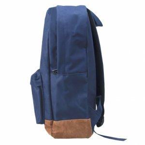 Рюкзак для ноутбука SUMDEX  Continent Notebook Backpack 15,6