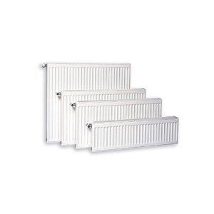 Радиатор панельный VALFEX 400X1200