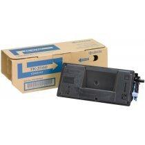 Тонер-картридж Kyocera TK-3160 / Black (1T02T90NL0)-bakida-almaq-qiymet-baku-kupit