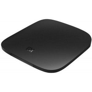 Mediapleyer Xiaomi Mi Box 3C