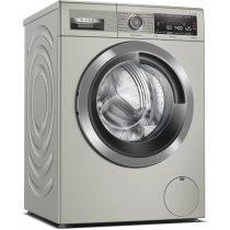 Стиральная машина Bosch WAV28MX0ME / 9 кг (Gray)-bakida-almaq-qiymet-baku-kupit