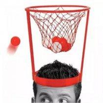 OYUNCAQ Ailə üçün məzəli oyun basketbol papaq (BASKET GAME)-bakida-almaq-qiymet-baku-kupit