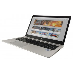 Ноутбук HP EliteBook 850 G5 i5 15,6 (3UP12EA)