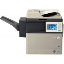 Принтер Canon imageRUNNER ADVANCE 400i (6856B004)-bakida-almaq-qiymet-baku-kupit
