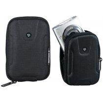 Kamera çantası VANGUARD DAKAR 5B-bakida-almaq-qiymet-baku-kupit