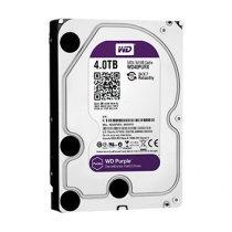 Daxil HDD WD Purple  3.5'' 4TB 7200 prm (WD40PURX)-bakida-almaq-qiymet-baku-kupit