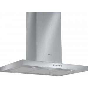 Вытяжка Bosch DIB097A50 (Silver)