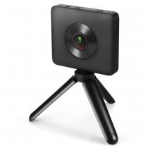 Экшн-камера Xiaomi Mi Sphere Camera Kit-bakida-almaq-qiymet-baku-kupit