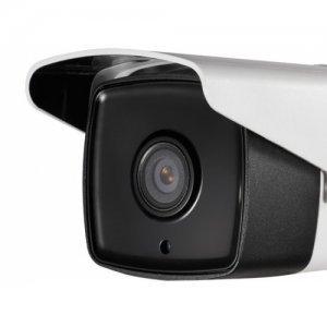 Камера видеонаблюдения Hikvision DS-2CD2T22-I5