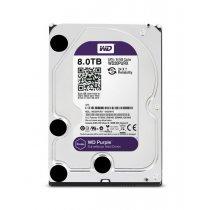 Daxil HDD WD Purple  3.5'' 8TB 7200 prm (WD80PURX)-bakida-almaq-qiymet-baku-kupit