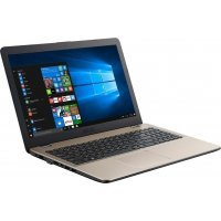 Noutbuk Asus VivoBook X542UF-X542UF / Core i7 / 15.6