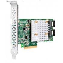 Контроллер HPE Smart Array E208i-p SR Gen10 (804394-B21)-bakida-almaq-qiymet-baku-kupit