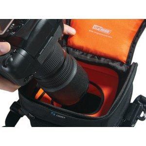 Сумка для фотокамеры VANGUARD up rise 15