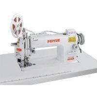 Швейная машина Yamata FY-0303