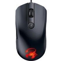 Simsiz siçan Genius X-G600,USB Black (31040035100)-bakida-almaq-qiymet-baku-kupit