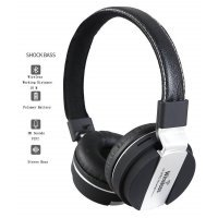 НАУШНИКИ WIRELESS HEADPHONE (AZ-003)
