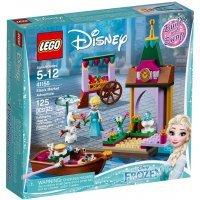 KONSTRUKTOR LEGO Disney Princess (41155)