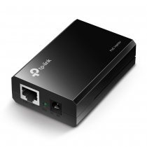 Power injecto TP-Link TL-POE150S