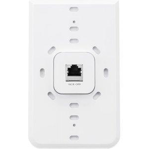 Точка доступа Ubiquiti UniFi AC In-Wall Pro (UAP-AC-IW-PRO)