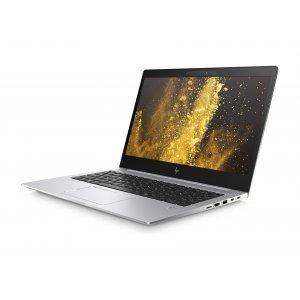 Ноутбук HP EliteBook 1040 G4 14 i5 (1EP73EA)