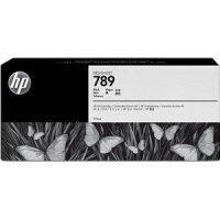 Струйный картридж HP № 789 CH617A (Пурпурный)