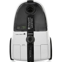 Пылесос Hotpoint-Ariston SL C10 BQH (White/Black)