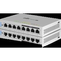 Коммутатор Ubiquiti UniFi Switch 8 60W (US-8-60W)-bakida-almaq-qiymet-baku-kupit