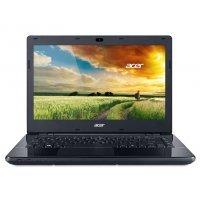 Ноутбук Acer E5-576 / 15.6 (NX.GVBER.012)