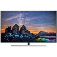 Televizor Samsung QE75Q80RAUXRU / 75