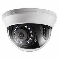 Камера видеонаблюдения Hikvision DS-2CE56D1T-IRMM HD1080p (Turbo HD)
